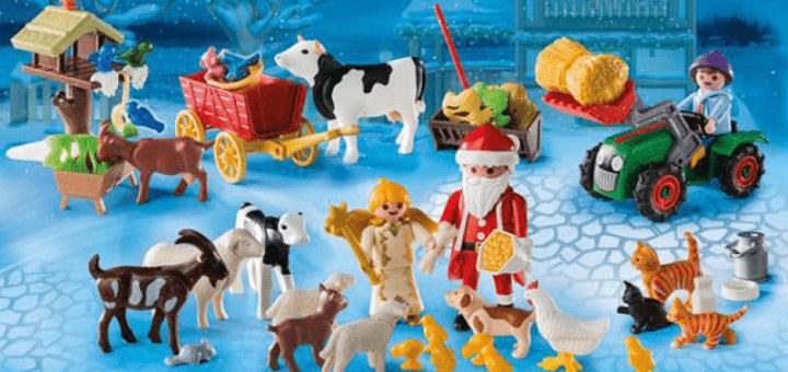 playmobil julekalender 2017, playmobil pakkekalender 2017, playmobil adventskalender 2017, playmobil julekalender 2016, playmobil pakkekalender 2016, playmobil adventskalender 2017, pakkekalender med legetøj, julekalender med legetøj, julekalendere 2017, pakkekalendere 2017, pakkekalender til børn, julekalender til børn, alletiders gave