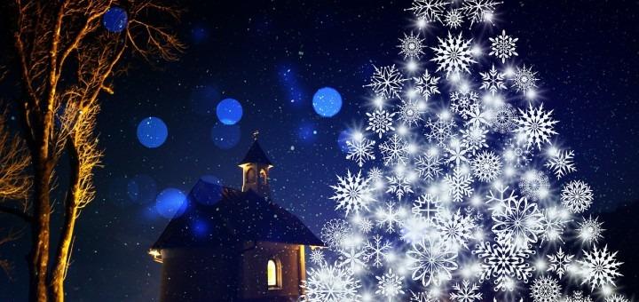 Pakkekalender til ham, julekalender til ham, adventskalender til ham, pakkekalender til mænd, julekalender til mænd, adventskalender til mænd, julegaver, alletiders gaver, gaver til mænd, gave til ham, julekalender 2017, pakkekalender 2017, adventskalender 2017