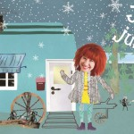 Bobles julekalender – Jagten på juleglæden