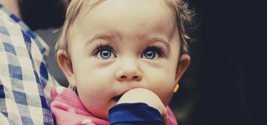 legetøj i dåbsgave pige gaver til babyer