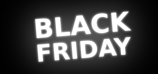 Black friday tilbud 2017, hvad er black friday black friday tilbudskoder, black friday rabatkoder, hvornår er det black friday,