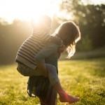 Gaveide: Oplevelsesgaver til børn