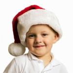 Årets julekalendere 2017 til børn