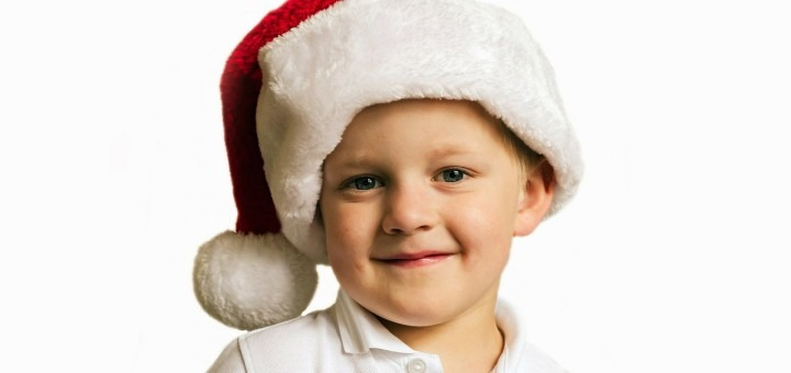 årets julekalendere 2016 til børn