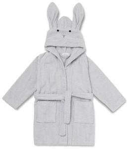 lily_bathrobe_rabbit_dumbogrey_2