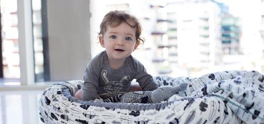 babynest-til-den-sensitive-baby-juniornest-gave-til-nybagte-forældre-gave-til-baby-gave-til-babyshower-alletiders-gave-gaveinspiration