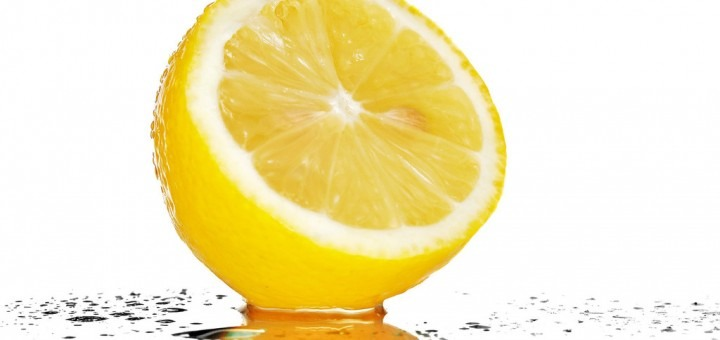 fresh_yellow_lemon_3228x_1024x1024-720x340