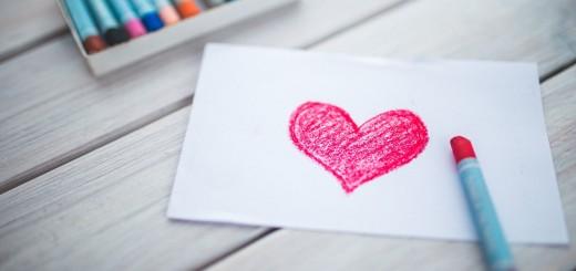romantiske gaveideer til valentinsdag, valentinsgave, gave til valentinsdag, romantiske gaver