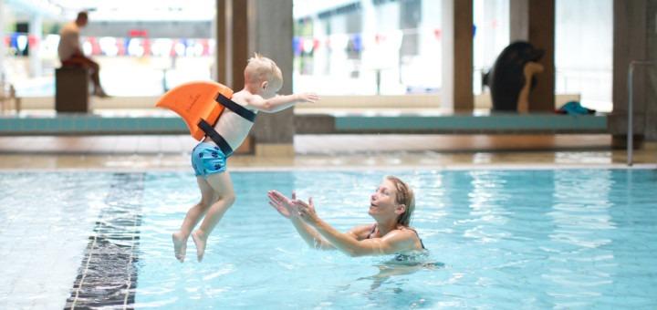 gave til svømmer, svømmefinne, lær at svømme, gave til vandhund, julegave, julegaver, alletider gave, gaveinspiration, alletiders gave, gaveide, gave, gave til barn, gave til svømmer