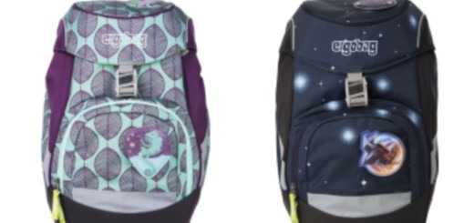 ergobag skoletasker, ergobag skoletaske, begynder skoletaske, ergonomisk skoletaske, ergobag rygsæk, ergobag taske, gave til barn, skoletaske, gave til barnebarn, gave til skolestart, gave, julegave, gaveinspiration, julegaver,