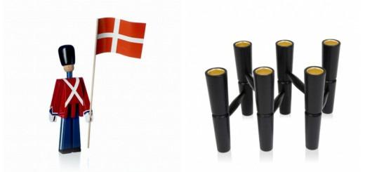 design gave dansk design i gave gaveinspiration gaveidéer