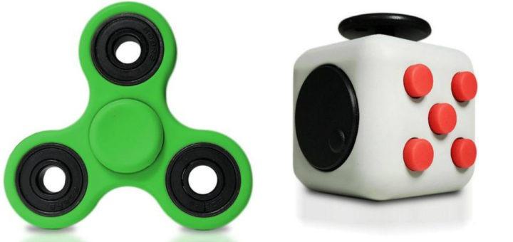 fidget spinner fidget cube fidget cube tilbud fidget spinner tilbud
