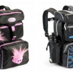 En skoletaske i gave? Gør barnet klar til skolestart