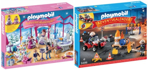 playmobil julekalender 2018, playmobil pakkekalender 2018, playmobil adventskalender 2018, playmobil julegaver, playmobil gaver, alletiders gave, julekalender til børn 2018, pakkekalender til børn 2018, adventskalender til børn 2018, pakkekalender til piger 2018, pakkekalender til drenge 2018, julekalender til piger 2018, pakkekalender til drenge 2018, julekalender med legetøj 2018, pakkekalender med legetøj 2018