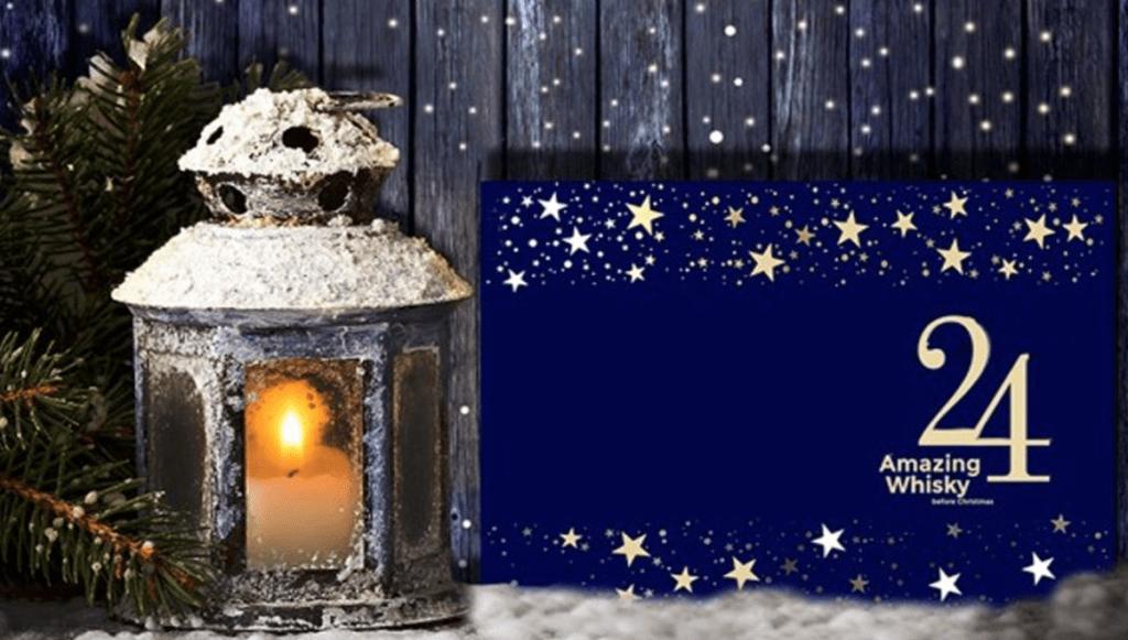 whisky julekalender 2017 til voksne, whisky pakkekalender 2017 til voksne, whisky adventskalender 2017 til voksne, julekalender med whisky, julekalender med whisky, julekalender med alkohol, pakkekalender med alkohol, julekalender til mænd 2017, pakkekalender til mænd 2017, julekalender til ham, julekalender til far, julekalender til morfar, julekalender til farfar, julekalender til svigerfar, julekalender 2017, årets julekalender 2017, alletiders gave, gave inspiration