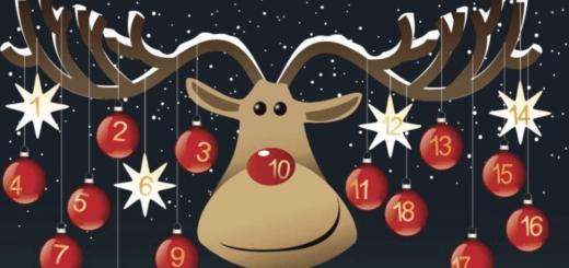 teacup julekalender med te 2017, te julekalender, tea julekalender 2017, te pakkekalender 2017, julekalender til voksne, te julekalender, julekalender med te, årets julekalender 2017, julekalender til mor, julekalender til far, alletiders gave, gaveinspiration
