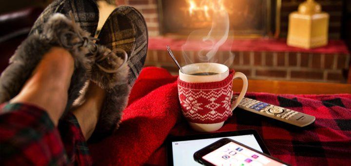 julekalender med kaffe 2017, pakkekalender med kaffe 2017, adventskalender med kaffe 2017, kaffe julekalender 2017, kaffe pakkekalender 2017, kaffe adventskalender 2017, voksen julekalender 2017, voksen pakkekalender 2017, voksen adventskalender 2017, alletiders julekalender, alletiders gave, gaveinspiration, gave til ham, gave til hende, julekalender til bedsteforældre, julekalender til kaffe elskeren,