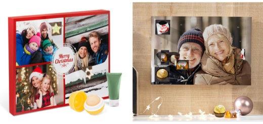 personlig julekalender med foto, personlig adventskalender med foto, personlig pakkekalender med foto, foto julekalender, foto pakkekalender, foto adventskalender, lav selv julekalender, lav selv pakkekalender, lav selv adventskalender, alletiders julekalender, julekalender til voksne, 2017, julekalender til børn 2017, julekalender med billede, pakkekalender med billede, adventskalender med billede, chokolade julekalender til voksne, alletiders gave, personlige gaver, fotogaver, gaveinspiration, julekalender til mor, julekalender til far, julekalender til hele familien, julekalender til bror, julekalender til søster, julekalender til bedsteforældre, julekalender til veninde, årets julekalender 2017