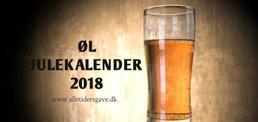 Øl pakkekalender, øl julekalender, øl adventskalender, øl julekalender 2017, øl pakkekalender 2017, julekalender til mænd, julekalender til ham, juleøl julekalender, alletiders gave, øj julekalender 2018, øl pakkekalender 2018, øl adventskalender 2018, pakkekalender med alkohol 2018, julekalender med alkohol 2018, årets julekalender 2018, julekalender til ham 2018, pakkekalender til ham 2018, pakkekalender til voksne 2018, julekalender til voksne 2018