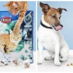 Julekalender til hunde og katte