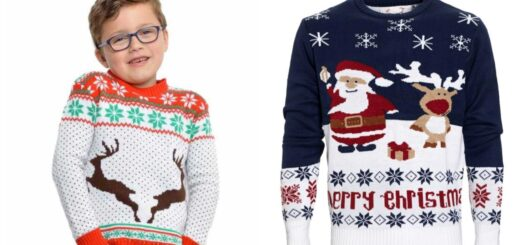 julesweater til børn, jule sweater til børn, juletrøjer til børn, juletøj til børn, julebluse til børn, julesweater til drenge, julesweater til piger, julesweater til børn 2019, adventsgave til børn 2019, adventsgave til drenge 2019, adventsgave til piger 2019