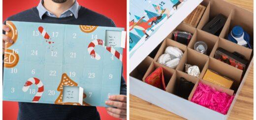 lav din egen julekalender, lav din egen pakkekalender, bland-selv julekalender, blandselv pakkekalender, blandselv adventskalender, bland selv julekalender, bland selv pakkekalender, bland selv adventskalender, lav din egen julekalender, lav selv julekalender, lav selv pakkekalender, lav selv adventskalender, julekalender 2019, pakkekalender 2019, adventskalender 2019, julekalender til voksne, pakkekalender til voksne, adventskalender til voksne, julekalender til børn, pakkekalender til børn, adventskalender til børn, alletiders gave, gaveinspiration