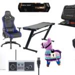 15+ gaveidéer til gamer – gave til gamer