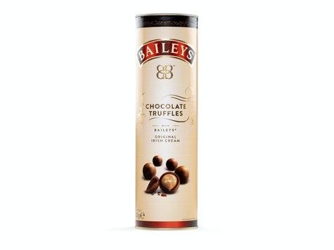 mandelgave chokolade baileys chokolade mandelgave 2020