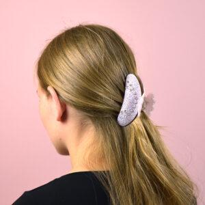 sui ava hårspænde jul december