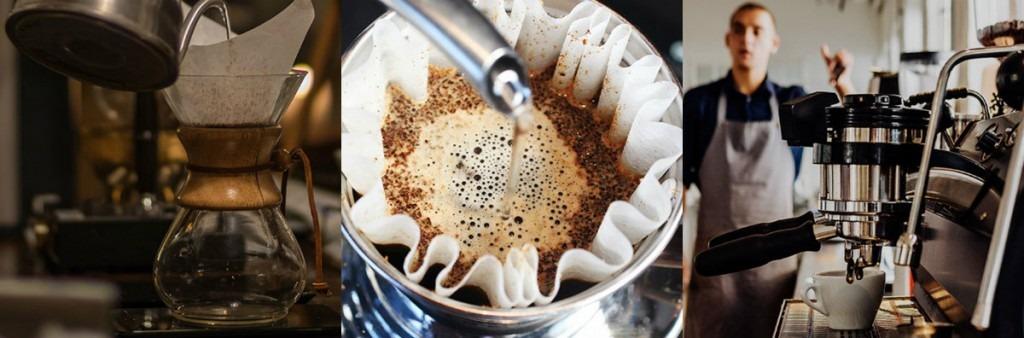 kaffe oplevelser alletiders gave
