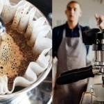 Kaffe – gave til kaffe-entusiasten