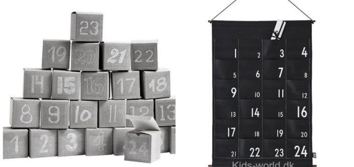 pakkekalender ophæng, inspiration til pakkekalender, inspiration til julekalender, inspiration til adventskalender, lav selv pakkekalender, lav selv julekalender, lav selv adventskalender, fabelab julekalender, nordal julekalender, fabelab pakkekalender, julekalender ophæng, pakkekalender ophæng, adventskalender ophæng, alletiders gave, julekalender 2019, pakkekalender 2019, adventskalender 2019, alletiders gave