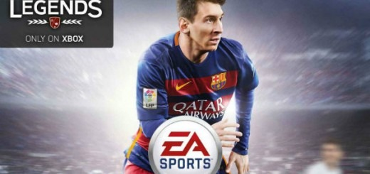 fifa16 gave gaveinspiration alletiders gave gave til teenager