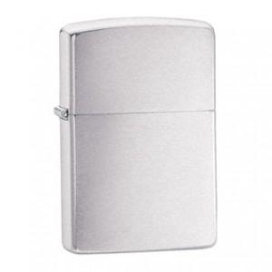 Zippo lighter gaver med indgravering gaveinspiration alletidersgave