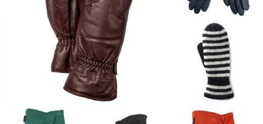 gaucho skindhandsker gaucho handsker skindhandsker til kvinder handsker til damer damehandsker skind julegaveinspiration 2018