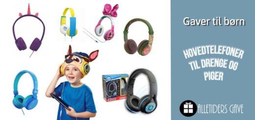 høretelefoner til børn, hovedtelefoner til børn, høretelefoner til drenge, høretelefoner til piger. trådløse høretelefoner til børn, børnehøretelefoner, julegaver til børn, julegaver til drenge, julegaver til piger, sjove høretelefoner til børn, sjove hovedtelefoner til børn, høretelefoner med motiv, hovedtelefoner med motiv