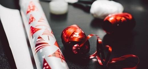 gaver til pakkeleg til under 50 kr, billige gaver til pakkeleg, sjove gaver til pakkeleg, gaver under 50 kr, fjollede gaver, skægge gaver, pakkeleg, gaver til pakkeleg, gaveleg, alletidersgave, gaver til julefrokost