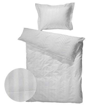 sengetøj egyptisk bomuld