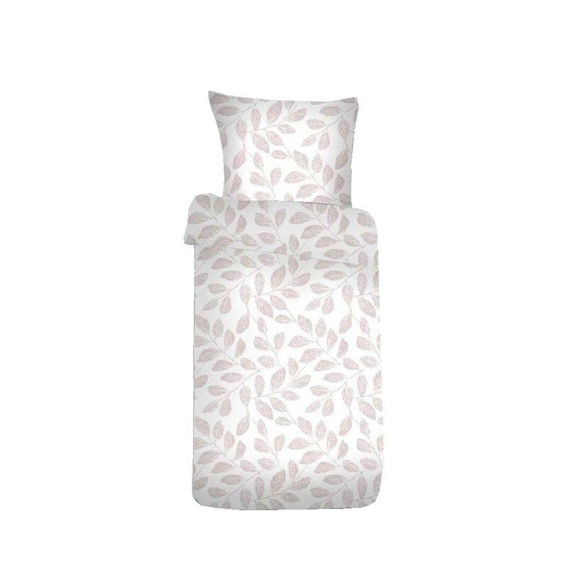 sengetøj ægyptisk bomuld gaveinspiration hotelstribet