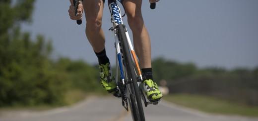 Cykelkuffert cykeltaske transporttaske til cykel gaveinspiration alletidersgave