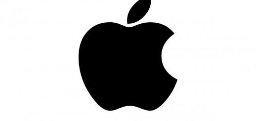 Apple udstyr til konfirmanden
