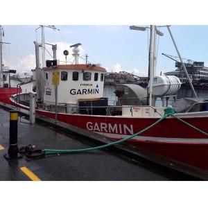 gave til lystfisker fisketur fyrholm-buletur-2016-torsk-øresund-p