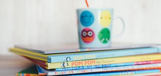 bøger med navn, personlig gave til barn, personlig gave til børn, personlig bog til barnet, min egen bog, barnets bog, bog med barnets navn, navnebøger, børnebøger med navn, julegave, fødselsdagsgave, alletidersgave, gaveinspiration, gave, gaveideer