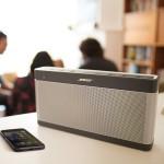 Trådløs højtaler – hør musik og radio i bedste lydkvalitet