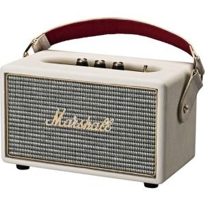 vintage retro trådløs højtaler