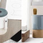 Kähler højtaler – når design og teknik mødes