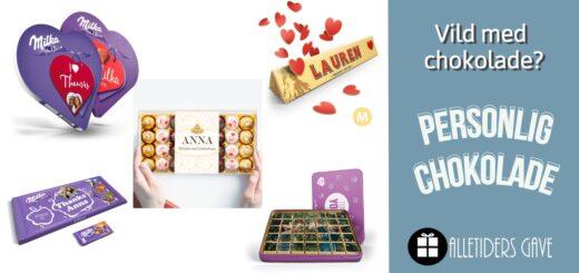 personlig chokolade gave, personlig chokoladegave, chokolade image, chokolade billede, chokolade med tekst, chokolade med billede, personlig gave, unik gave, gave til hende, gave til ham, bryllupsgave, gave til en særlig anledning, studentergave, alletiders gave, skriv din egen besked med chokolade, getspecial, belgisk chokolade, unik chokolade, gave til mor, gave til far, gave til mors dag, gave til fars dag