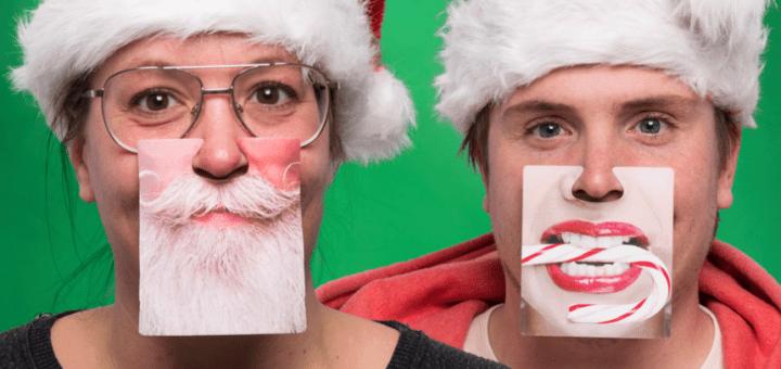 sjove gaver til pakkeleg, gaver til pakkeleg, gaver til gaveleg, julefrokost pakkeleg, god pakkelegsgave, gaveideer til pakkeleg, jul pakkeleg, skægge gaver til pakke leg, dumme gaver til pakkeleg, hade gaver til pakkeleg, pakkeleg 2017, alletiders gave, gaveinspiration jul 2017