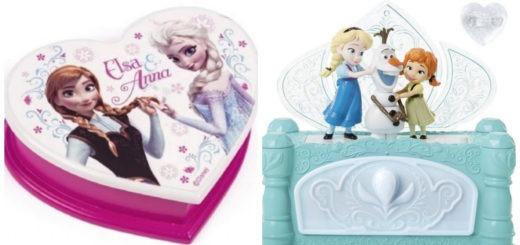 frost smykkeskrin til frostprinsesse, frozen smykkeskrin, frost smykkebox, frozen smykkebox, frost smykkeskrin med musik, elsa smykkeskrin, anna smykkeskrin, hjerte smykkeskrin, smykkeskrin til børn, smykkeskrin til piger, alletiders gave, frost gaver, frost 2, frost 2, disney frost, børne smykkeskrin, børnesmykkeskrin