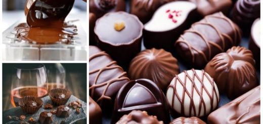 Chokolade oplevelser til den søde tand, chokolade massage, chokoladekursus, chokolade kursus, chokolade smagning, chokoladesmagning, oplevelser med chokolade, gave til ham, gave til hende, søde oplevelser, værtindegave, alletiders gave, gaveinspiration, chokolade gaver, all you can eat chokolade, chokolade kropsbehandling, julegaver til alle, juleliv, søde oplevelser